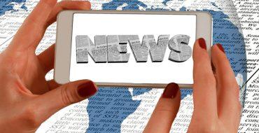 緊急事態宣言延長を受けた事務局勤務体制のお知らせ