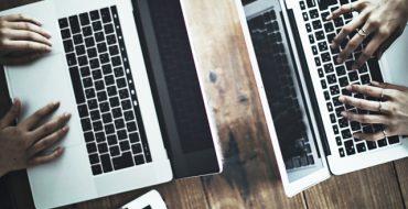 学術研修単位管理システムのデータ移行について